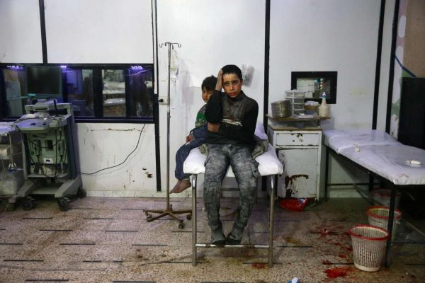 2018-02-23T205636Z_1223433541_RC130E9BEF00_RTRMADP_3_MIDEAST-CRISIS-SYRIA-GHOUTA