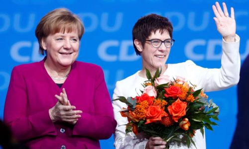 2018-02-26T153553Z_1246585257_RC19220821B0_RTRMADP_3_GERMANY-POLITICS-CDU