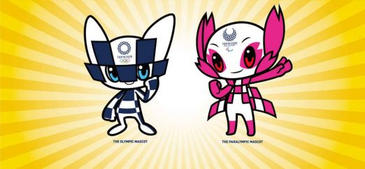 20180222-mascot-top-EN