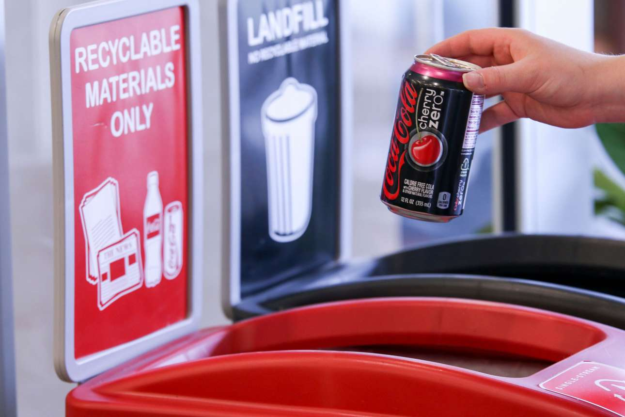 Coca-Cola-WorldWithoutWaste8 (1)