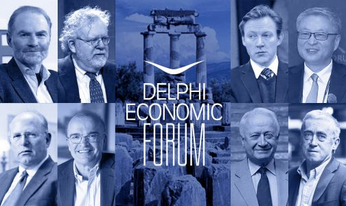 Delphi_Forum_Speaker_Protagon