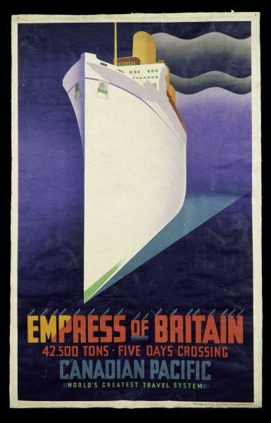 Empress_of_Britain_colour_lithograph_poster_for_Canadian_Pacific_Railways_J.R._Tooby_London_1920__31__Victoria_and_Albert_Museum_London