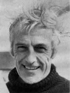 Gerald-Holtom