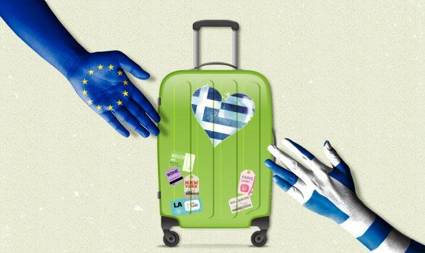 Greece_Europe-Travel-Protagon