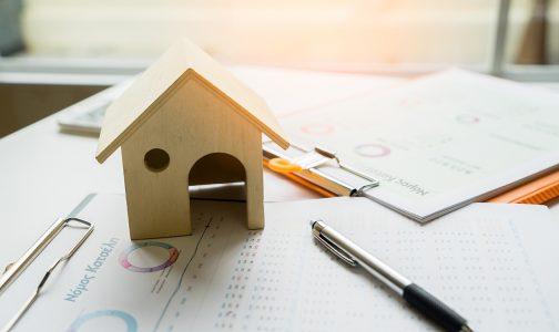 House_finance-Katseli_Protagon