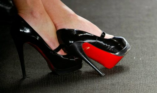 LOUBOUTIN1-sole-red-1290