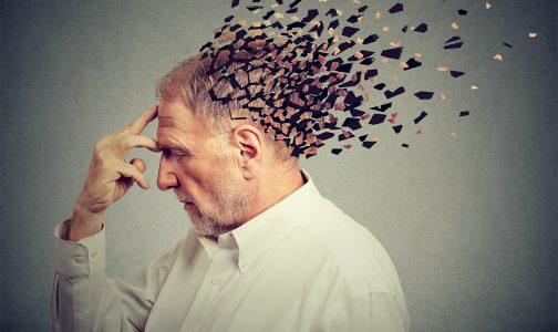 Memory loss-sm_754295458