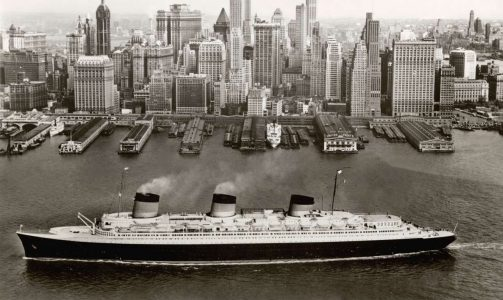 Normandie_in_New_York_1935-39__Collection_French_Lines