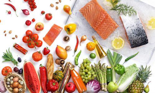 Nutritional-Food_342067760