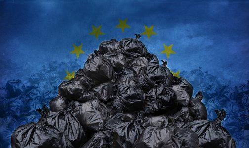 Waste management _UN_166645622
