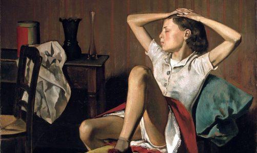 balthus-balthasar-klossowski-de-rola-therese-dreaming-1938