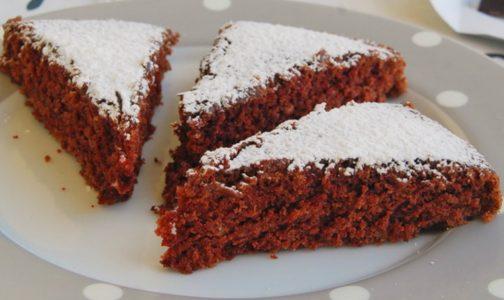 cake-choco-nisitisimo-1290