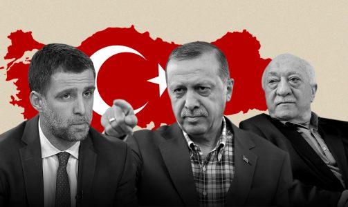 erdoganfootball