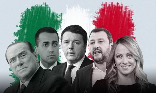 italyelections