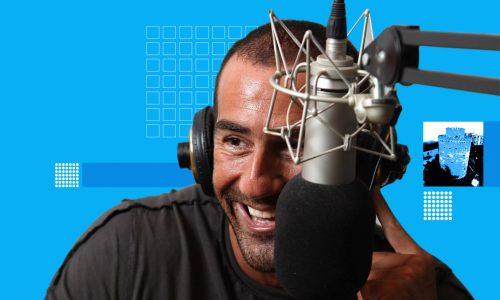 kanakis_Radio_Protagon-b