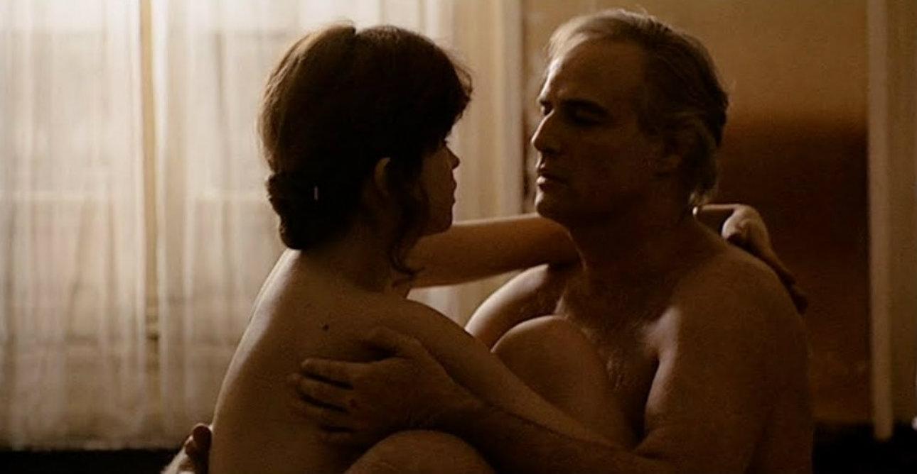 last-tango-IMDB-1290