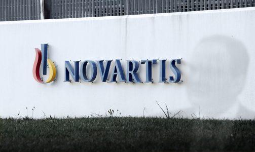 novartisman1
