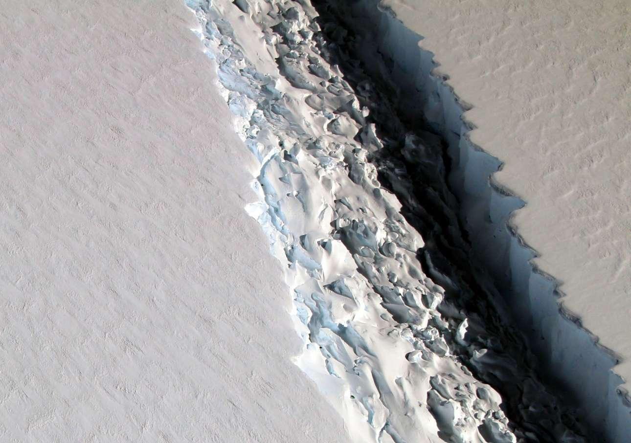 φωτό: NASA