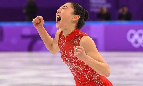 usp_olympics__figure_skating_97368564-e1518406228115