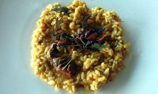 varoulko_sea_urchin_risotto-1290