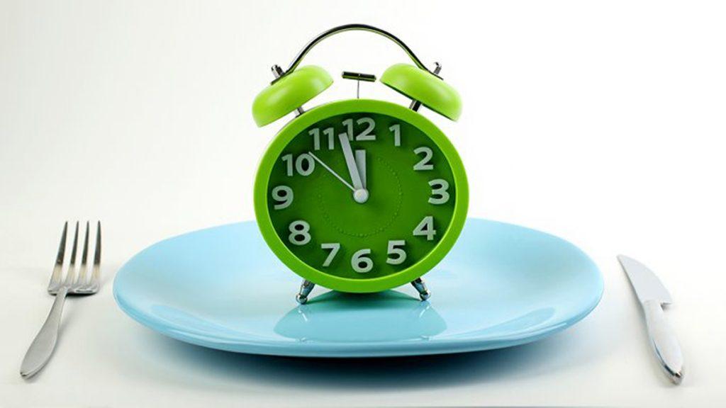 Φ1-Intermittent-Fasting-Diet-and-Nutrition-1440x810