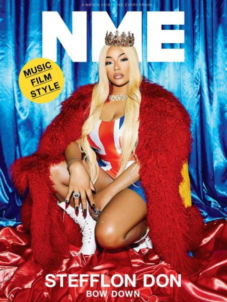 _100326242_nme-cover-9-march