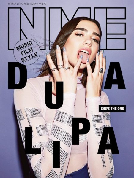 _100326244_nme-cover-19-may-2017