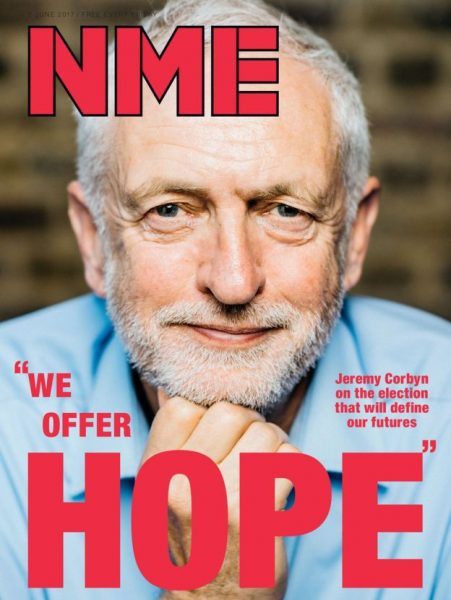 _100326349_nme-cover