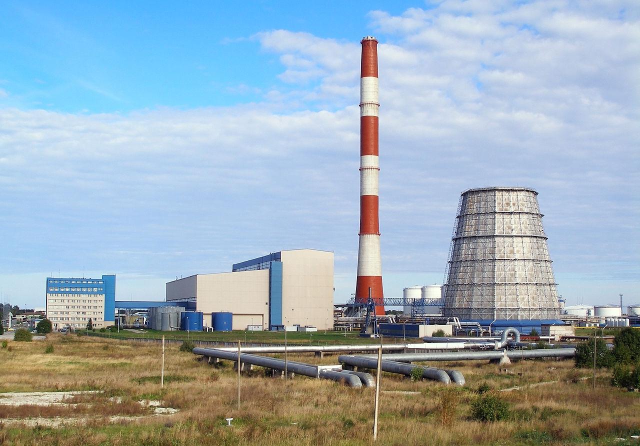 1280px-Iru_power_plant