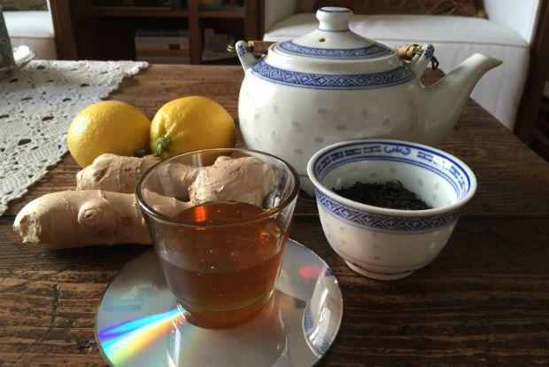 2. tsai-lemoni-ginger
