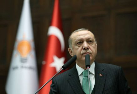 2018-02-13T135948Z_2056285_RC1E038531F0_RTRMADP_3_CYPRUS-NATGAS-TURKEY