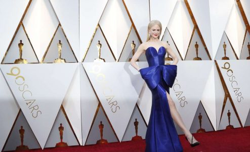 2018-03-05T012430Z_308421957_HP1EE3503WU0O_RTRMADP_3_AWARDS-OSCARS-FASHION