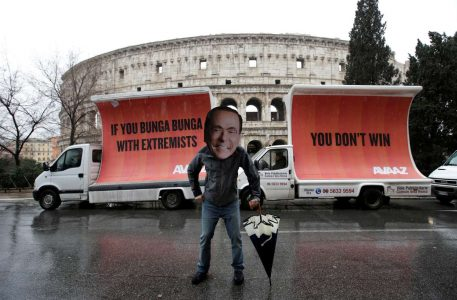2018-03-05T113859Z_1265745842_RC1684D5EAB0_RTRMADP_3_ITALY-ELECTION-BERLUSCONI