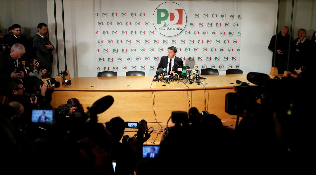 2018-03-05T173627Z_986756179_RC1924935490_RTRMADP_3_ITALY-ELECTION-RENZI