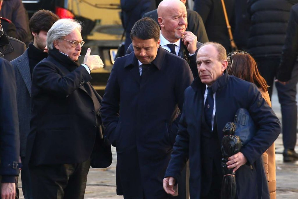2018-03-08T091026Z_432908218_RC12CDEBE000_RTRMADP_3_SOCCER-ITALY-ASTORI-FUNERAL