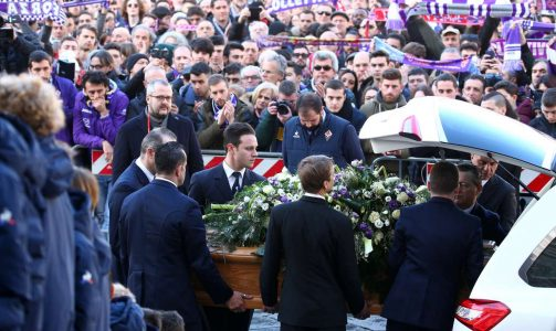 2018-03-08T102210Z_72619492_RC16B1720660_RTRMADP_3_SOCCER-ITALY-ASTORI-FUNERAL