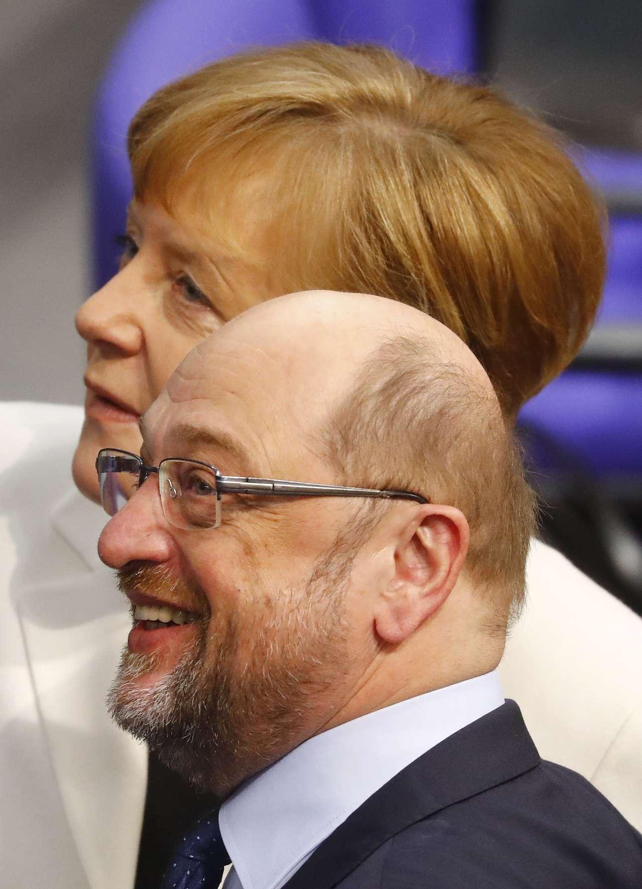 2018-03-14T083140Z_189210344_UP1EE3E0NOSIX_RTRMADP_3_GERMANY-POLITICS
