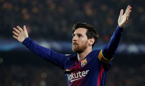 2018-03-14T211312Z_946857101_RC1416EEE4A0_RTRMADP_3_SOCCER-CHAMPIONS-FCB-CHE