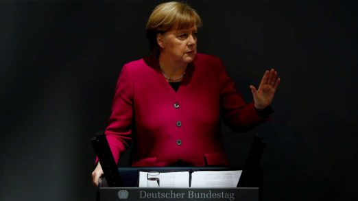 2018-03-21T122315Z_2125676472_RC110FD8CF90_RTRMADP_3_GERMANY-EUROPE-MERKEL (1)