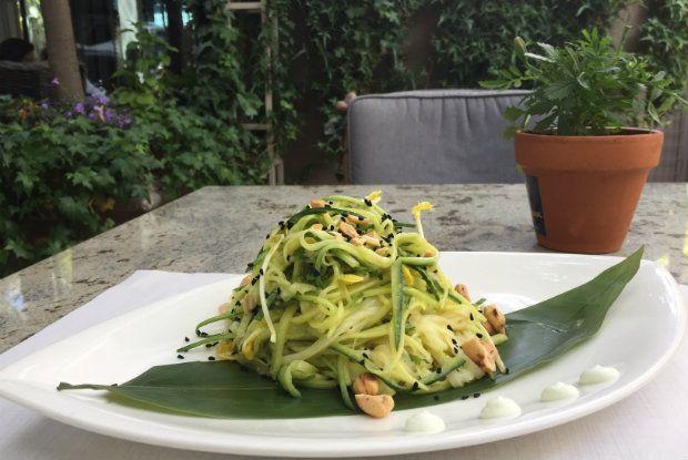 3. asiatiki_noodles-agouri