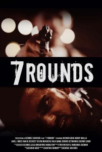 7rounds1