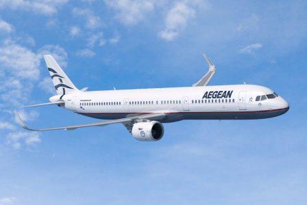 A321neo-AEGEAN