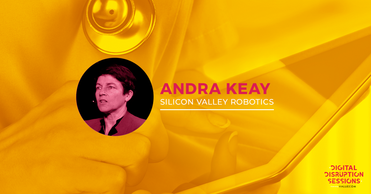 ANDRA_KEAY