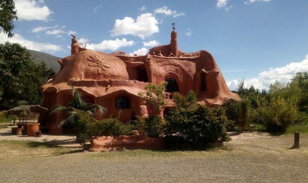 Casa_de_Terracota-1290