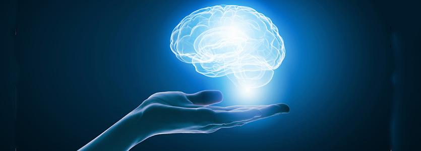Η μνήμη φθίνει με την πάροδο του χρόνου και οι αρχαίοι γνώριζαν καλά ότι ένα κοφτερό μυαλό απαιτούσε συχνή «εκγύμναση»