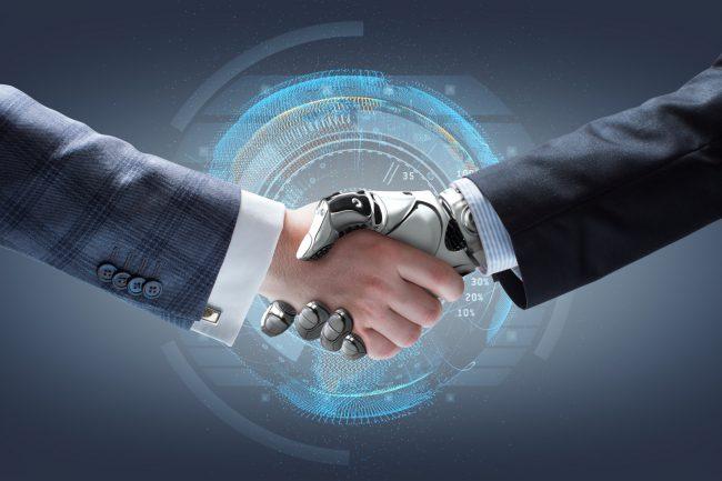 Με την εξέλιξη της τεχνολογίας, η τεχνητή νοημοσύνη συνεχίζει να προβληματίζει έντονα ειδικούς και επιστήμονες, τόσο για κοινωνικά, όσο και για ηθικά ζητήματα