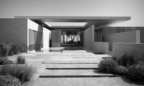 Potiropoulos + Partners