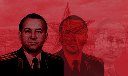 Sergei Skripal_Russia_Protagon