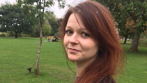 Sergei Skripal_daughter_Yulia-33