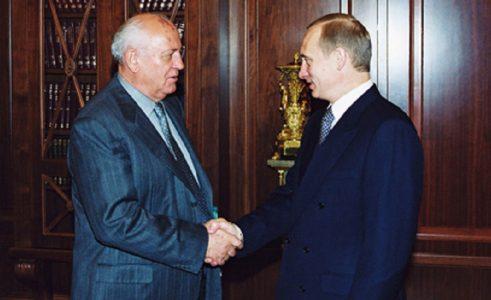 Vladimir_Putin_with_Mikhail_Gorbachev-1